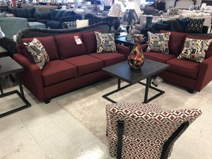 Huge furniture market displays sales up to 80% off in store only for Sale in Greensboro, NC