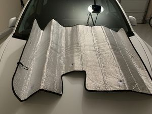 Model 3 front sun shed for Sale in Lilburn, GA