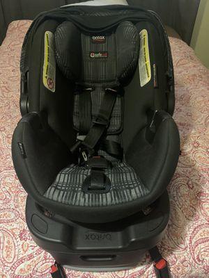 Britax Infant Car Seat for Sale in Miami, FL