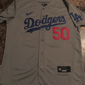 Los Angeles Dodgers for Sale in Nuevo, CA