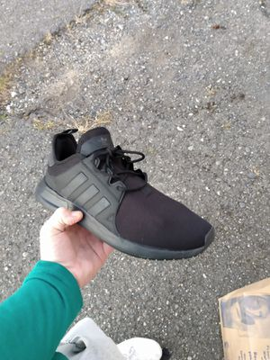 Adidas size 10 for Sale in Everett, WA