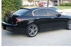 🍁Super 2003 Infiniti G35 Great Shape. RWDWheels!🍁 for Sale in Richmond, VA