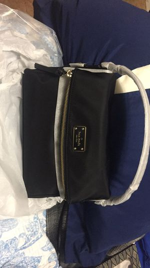 New Kate Spade Shoulder Bag for Sale in Alhambra, CA
