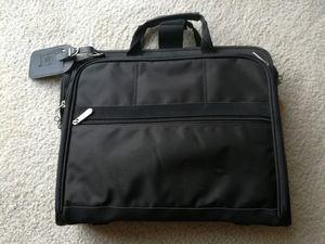 "Brand New laptop bag 15.6"" for Sale in Alexandria, VA"