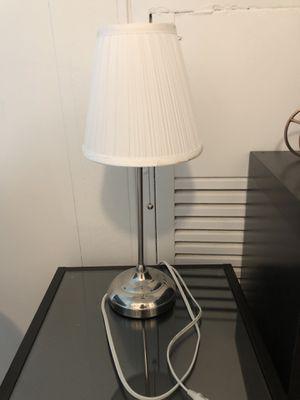 Lamp for Sale in Boston, MA