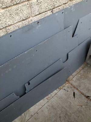 Sprinter 170, plastic wall paneling for Sale in Phoenix, AZ