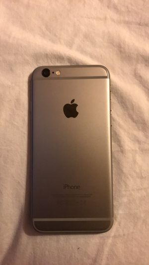 iphone 6s 150 for Sale in Murray, UT