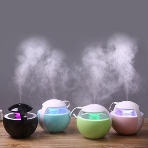 Night Elf Humidifier for Sale in Sioux City, IA