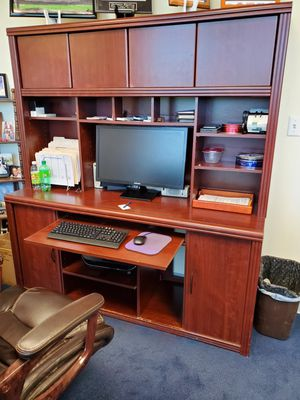 OFFICE FURNITURE for Sale in Kissimmee, FL