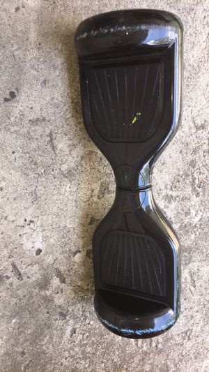Hoverboard for Sale in Carrollton, TX