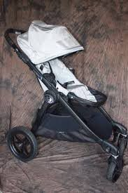 City Mini select by baby jogger stroller for Sale in Seattle, WA