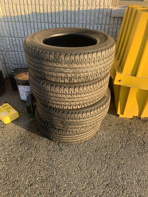 Tires for Sale in Gaithersburg, MD