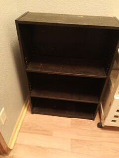 Cabinets miscellaneous for Sale in Colorado Springs, CO