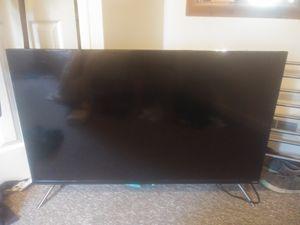 Vizio 50 inch TV for Sale in Beaver, PA