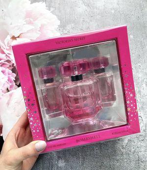 VICTORIA'S SECRET Bombshell Eau de Parfum for Sale in San Diego, CA