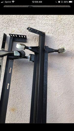 Adjustable bed frame for Sale in View Park-Windsor Hills, CA