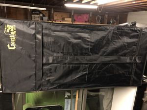 Gorilla tent and other tents all new for Sale in Tacoma, WA