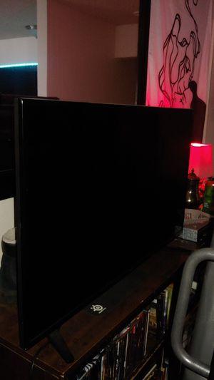 Hisense 40 inch tv for Sale in Puyallup, WA