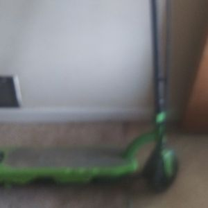 Electric Scooter for Sale in Aurora, CO