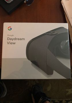 Daydream View by Google for Sale in Metairie,  LA