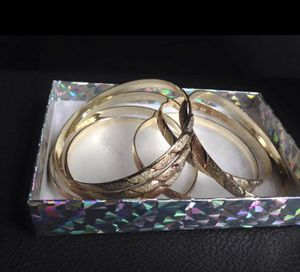Jewelry gold plated for Sale in Henderson, NV