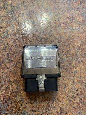 Range AFM/DFM Disabler active fuel management disabler for Sale in North Las Vegas, NV