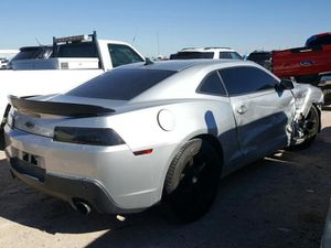 2010-2015 CHEVY CAMARO PARTING OUT for Sale in Mesquite, TX