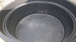 Swimming pool ( stock pond)300 gallons for Sale in St. Peters, MO