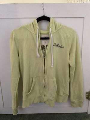 Hollister Hoodie for Sale in Wernersville, PA