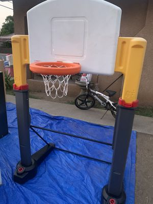 basketball court ! for Sale in Fresno, CA