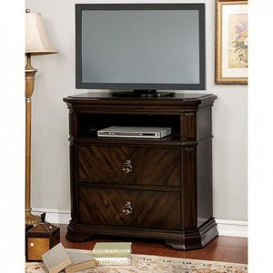 Tv stands for Sale in Las Vegas, NV