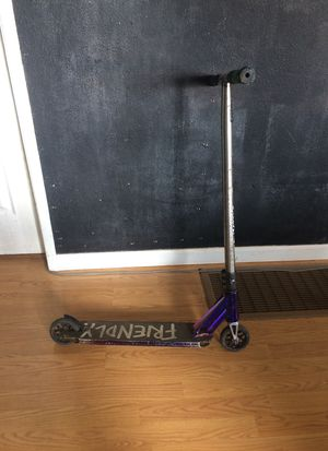 Pro scooter for Sale in Washougal, WA