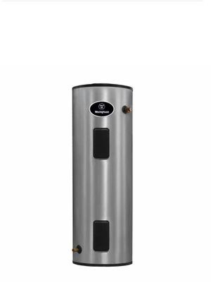 4500 watt electric water heater for Sale in Apopka, FL