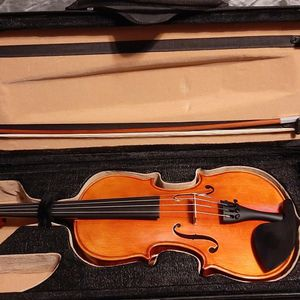 H. Luger CV600 Violin for Sale in Kissimmee, FL