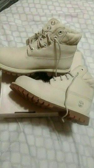 Timberland toddler size 12 for Sale in Dallas, TX
