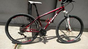 Trek Xcaliber 6, Frame M, 3x9, 29 wheels size for Sale in San Diego, CA