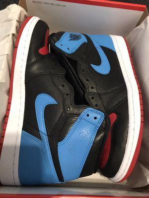 Jordan 1 unc to chi for Sale in Miami, FL