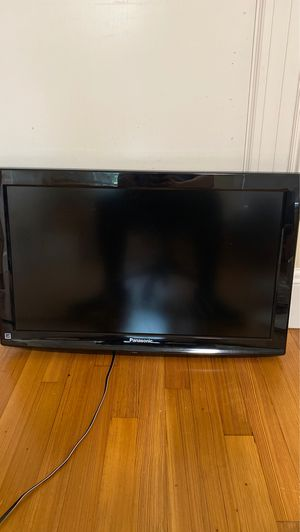 Panasonic LCD TV for Sale in Boston, MA