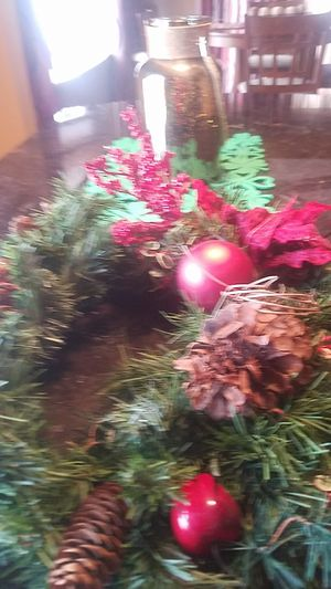 Wreath for Sale in Oak Forest, IL