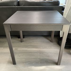 Dining Table with Leaf for Sale in Mission Viejo, CA