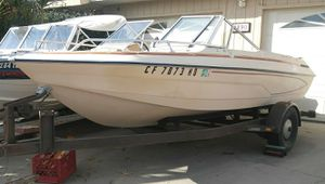 Speed Boat for Project or Parts for Sale in Oceanside, CA