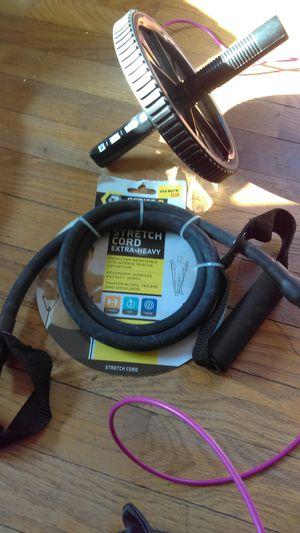 Workout gear for Sale in Lansing, MI