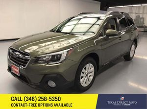 2018 Subaru Outback for Sale in Stafford, TX