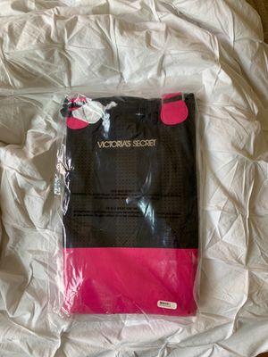 VS tote bag for Sale in Richmond, CA