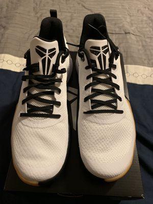 Nike Kobe Mamba Focus 10.5 Men for Sale in Long Beach, CA