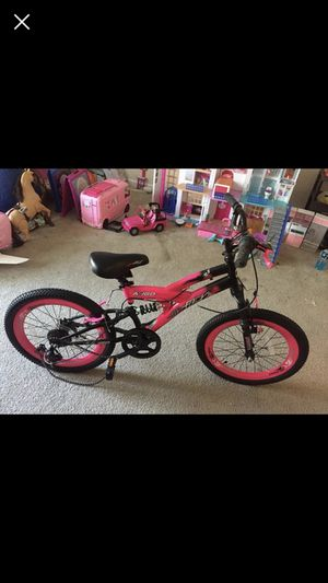 Brand new girls bike for Sale in Fort Washington, MD