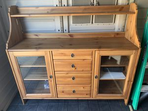 Antique drawer/furniture for Sale in Tracy, CA