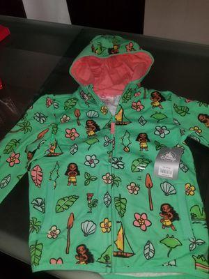 Moana girl sweater for Sale in Azusa, CA