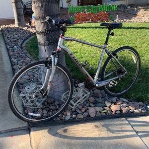Trek Road bike for Sale in Redlands, CA