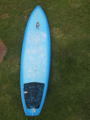Barry V surfboard for Sale in Costa Mesa, CA